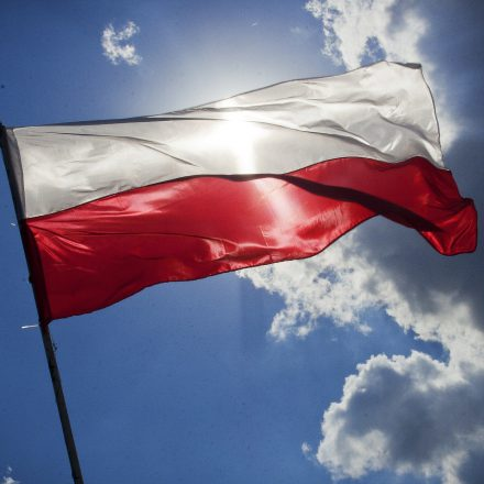 Understanding Poland: Part 1