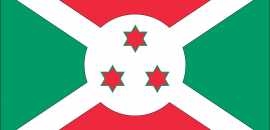 BURUNDI: QUID OF THE RULE OF LAW