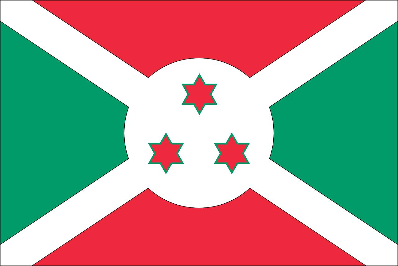 BURUNDI: QUID OF THE RULE OF LAW